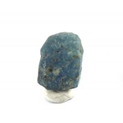 Afghanite Crystal