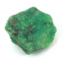 Amazonite Stock and Information