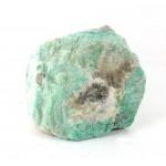 Amazonite Natural Crystal Chunk