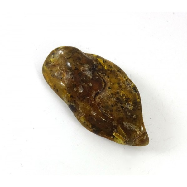 Amber Nugget