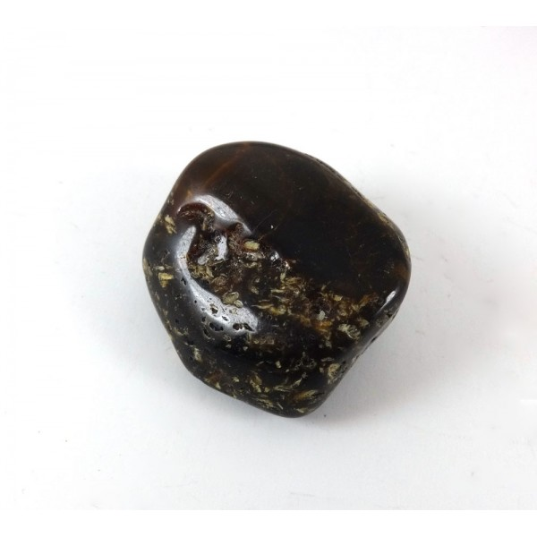 Dark Amber Nugget