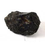 Black Dark Amber Nugget