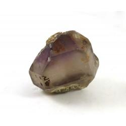 Afghan Amethyst Piece