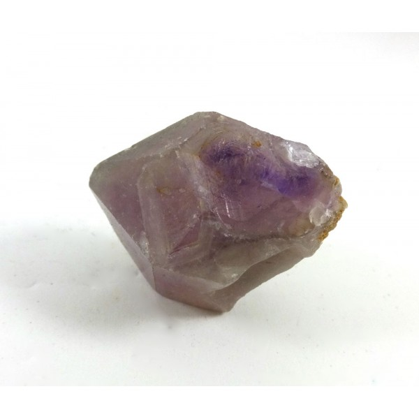 Afghan Amethyst Quartz Point