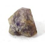Afghan Amethyst Crystal Piece