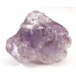 High Quality Amethyst Chunk