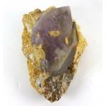 Afghan Amethyst Crystal Matrix