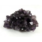Beautiful Uruguayan Amethyst
