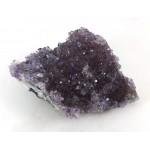 Amethyst Crystal Bed from Uruguay