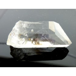Brandberg Amethyst Crystal Phantom Point