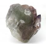 Brandberg Amethyst Crystal Cluster