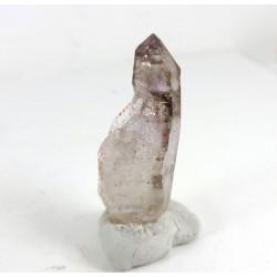 Natural Brandberg Amethyst Crystal