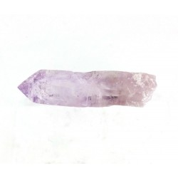 Single Vera Cruz Amethyst