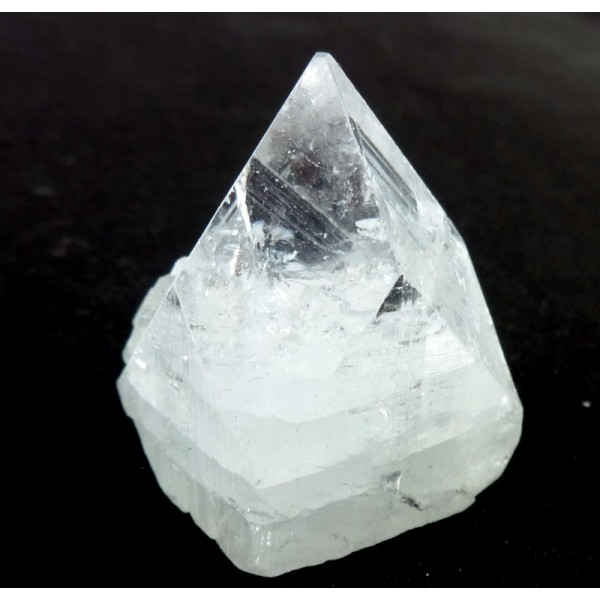 Apophyllite Top
