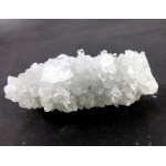 Apophyllite Stalactite Style Crystal Cluster