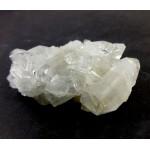 Apophyllite Sparkly Crystal Cluster