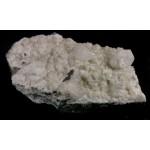 Apophyllite Zeolite Crystal Matrix
