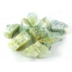 Aquamarine Rough Crystal