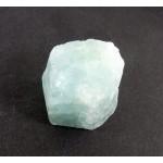 Aquamarine Crystal Piece