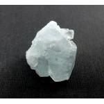 Bright Aquamarine Crystal