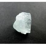 Aquamarine Terminated Crystal