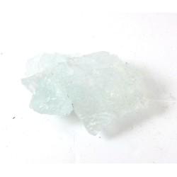 Nirvana Aquamarine Terminations Crystal Formation