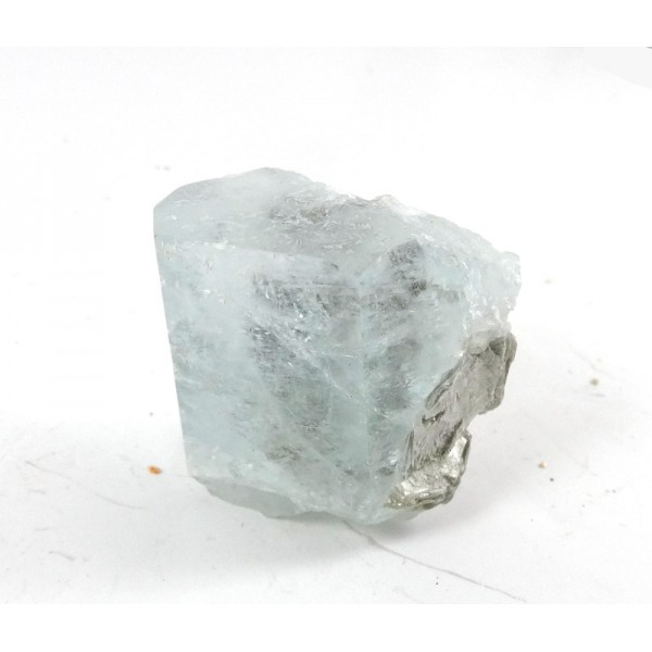 Aquamarine Formation