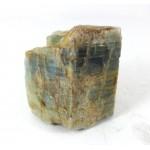 Aquamarine Piece