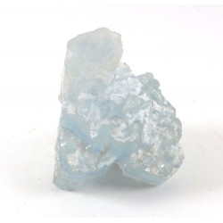 Nirvana Aquamarine Crystal