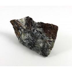 Astrophyllite Formation
