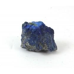 Small Azurite Piece
