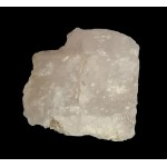 Large Beryl Crystal
