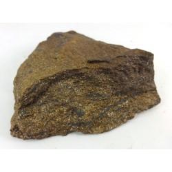 Bronzite Stock and Information