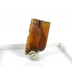 Brookite Crystal