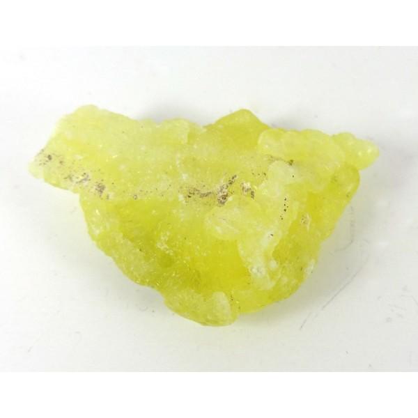 Brucite Mineral