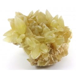 Calcite Stock and Information