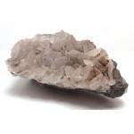 Calcite Crystal Cluster Cumbria