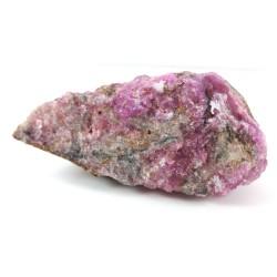Cobalt Calcite