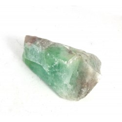 Green Calcite Chunk 55mm