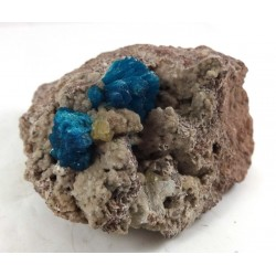 Cavansite Stock and Information