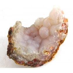 Small Botryoidal Chalcedony