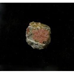 Cherry Blossom Stone