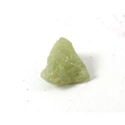 Alluvial Chrysoberyl Crystal Piece