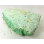 Natural Chrysoprase Seam