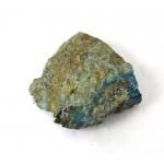 Connellite Mineral Ireland
