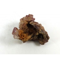 Creedite Crystal Cluster