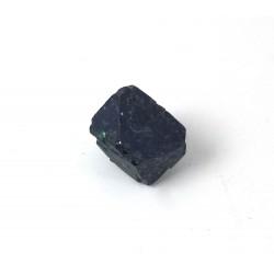 Cuprite Crystal
