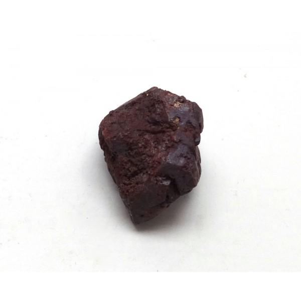 Cuprite Coated Mineral