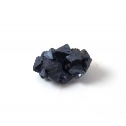 Cuprite Crystal Cluster