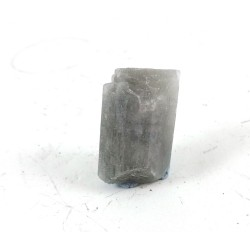Danburite Crystal Grey Blue Shade